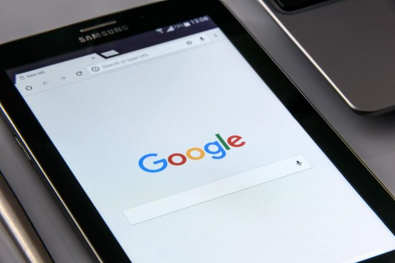 The Importance of SEO | Search Engine Optimization | Strategic Web Design