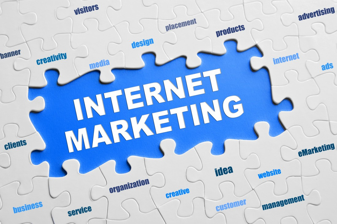 Internet Marketing Pinellas