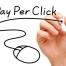 Pay Per Click - PPC