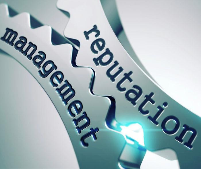 Reputation Management Tampa Bay