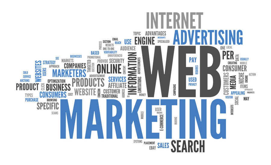 St Pete Online Marketing