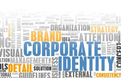 Tampa Corporate Branding
