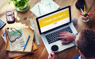 Web Design Tampa Bay