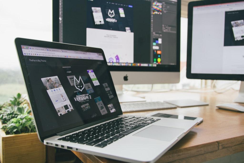 Website Design Company | St. Petersburg | Strategic Web Design