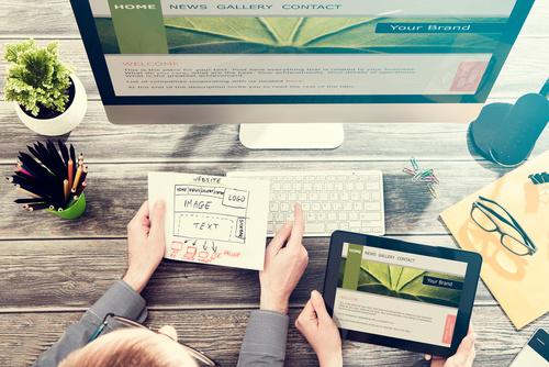 Website Design   Tampa   Strategic Web Design
