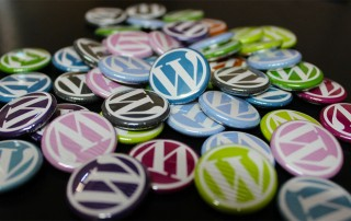 Wordpress Websites in Clearwater